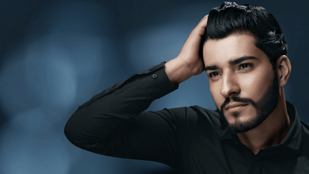Hair Care Tips for Men 2021 – Hair Care Routine