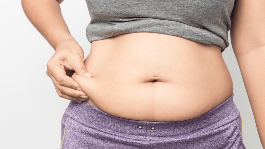 How to Reduce Belly Fat – Tips to Burn Naturally