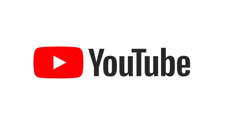 How to Download Youtube Videos Easily ( 2020 )
