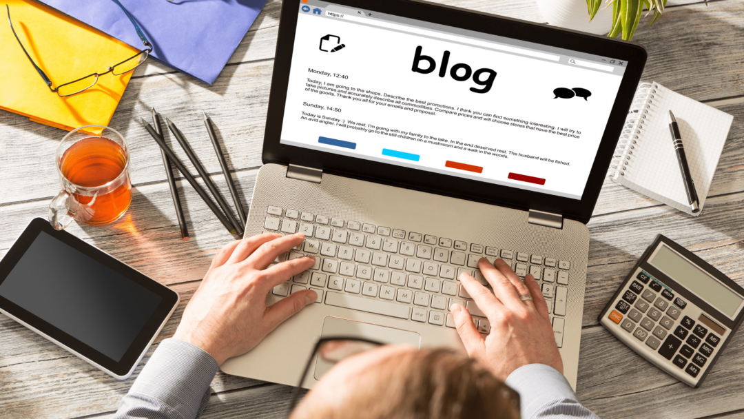 How to Start a Blog in 2021 (FREE Easy Guide for Beginners)