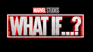 what if series