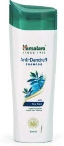 Himalaya Herbals Anti-Dandruff