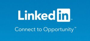linkedin best social media platform