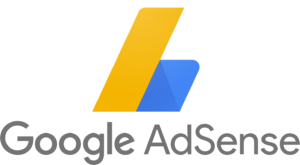 how to get approved for google adsense