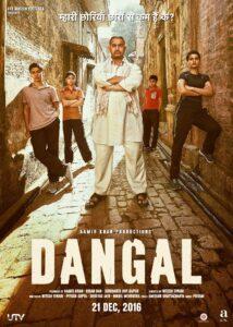 dangal best indian film
