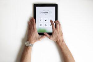 socialmedia tools