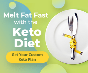 CustomKetoDiet