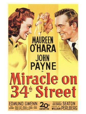 miracle_on_34th_street film