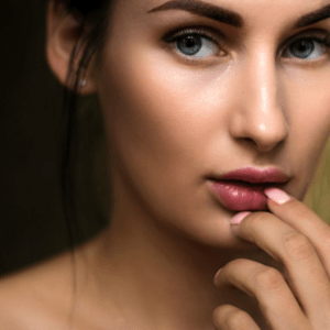 5 Tips To Keep Your Lips Healthy and Pink