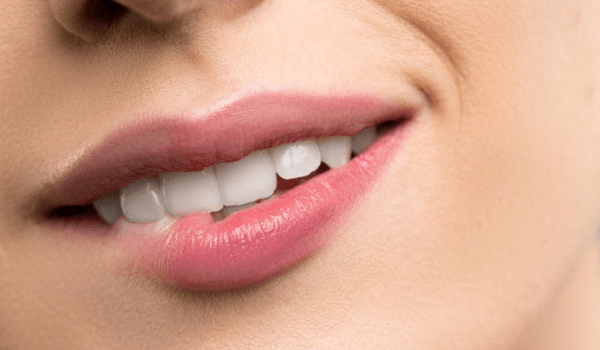 biting lips How To Keep Your Lips Healthy