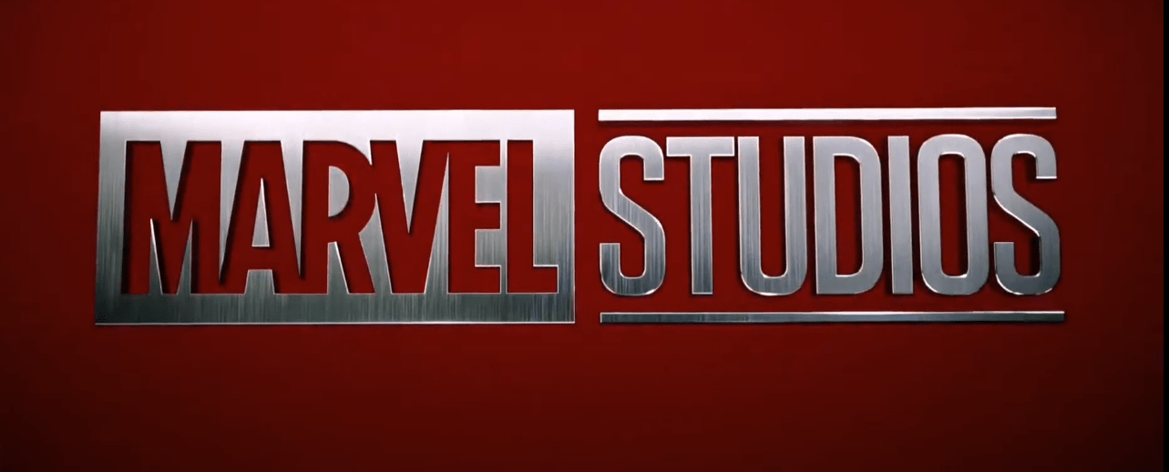 famous song in marvel intro