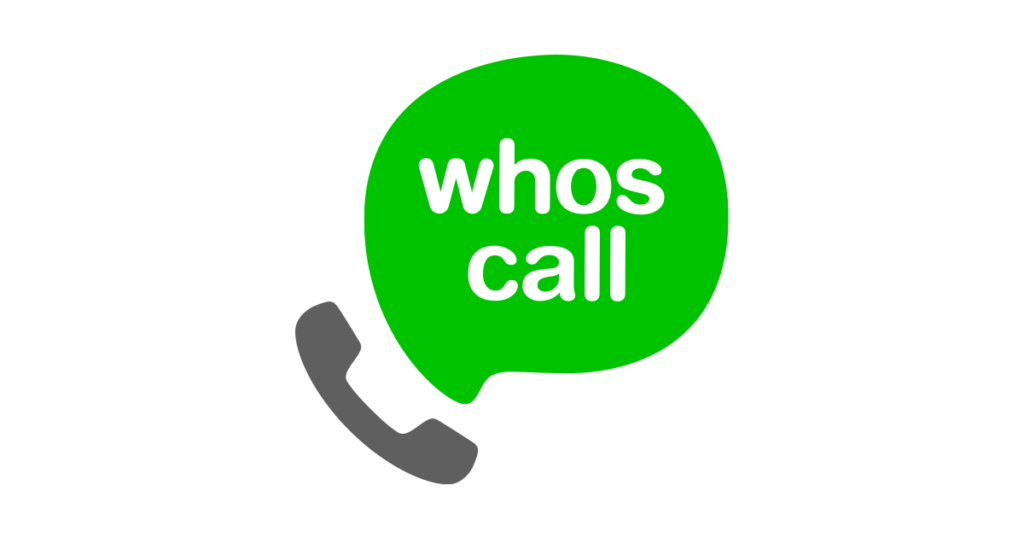 whos call best apps to block unknown spam calls